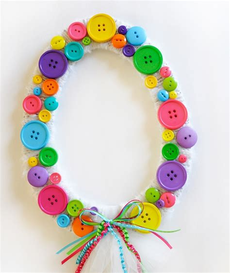 crafts for preschoolers easy easy easter craft ideas for preschoolers find craft ideas