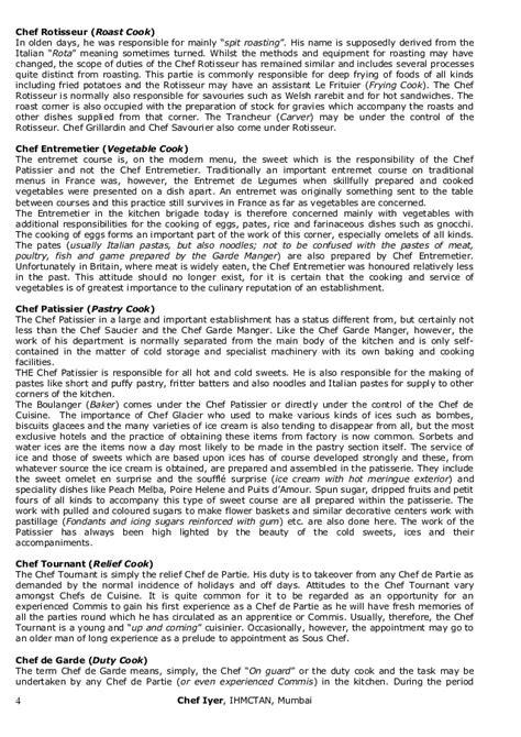 Cruise Ship Chef Cover Letter by Sous Chef Description Cruise Ship Chef Cover Letter Line Cook Resume Sle Sous