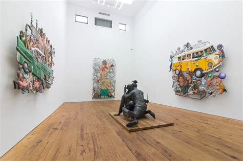 best gallery best galleries to be found on the lower east side in nyc