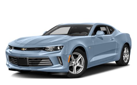 2019 The All Chevy Camaro by 2019 Ford Mustang Vs 2019 Chevrolet Camaro Sports Car