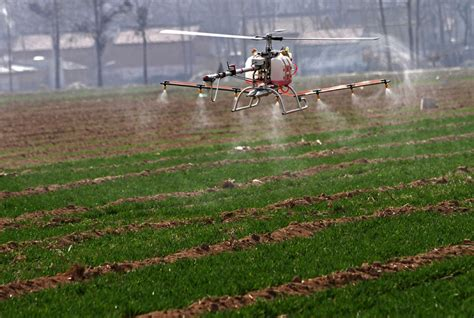 Irrigation Design Software Free report agriculture drone sector to yield 2 billion crop