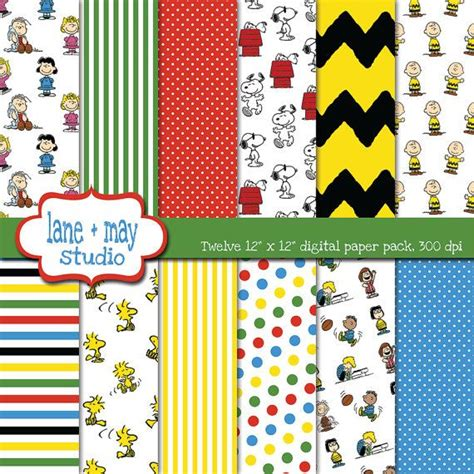material theme colors and patterns classroom materials peanuts colors patterns to