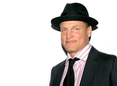 woody harrelson best movies woody harrelson best movies and tv shows find it out