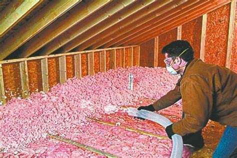 home depot blown in insulation renovations a matter of dollars and sense winnipeg free