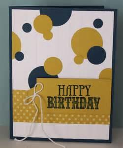 just julie b s stin space n easy birthday card for a boy