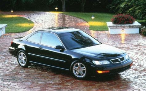 how do i learn about cars 1999 acura rl electronic throttle control 1999 acura cl length specs view manufacturer details