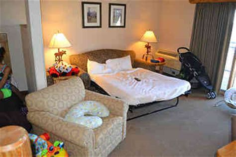 great wolf lodge room rates great wolf lodge sandusky room prices rates family