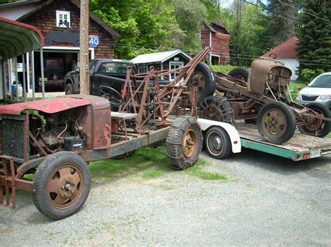 doodlebug tractor 17 best images about doodlebug tractors on