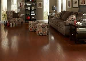 schon floors schon mocha oak engineered hardwood flooring by