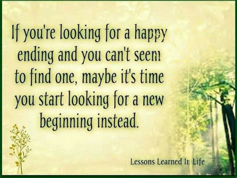 new beginning quotes and sayings quotesgram
