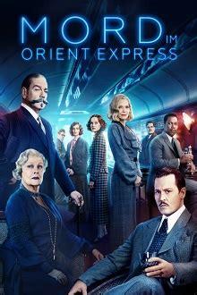 filme schauen murder on the orient express murder on the orient express 2017 bluray die
