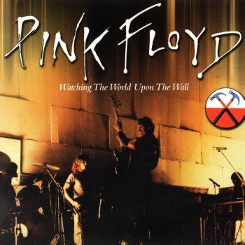pink floyd testi testi the best of pink floyd a foot in the door