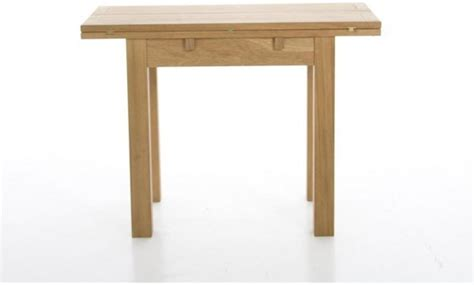fold up dining table kenley fold up table dining tables