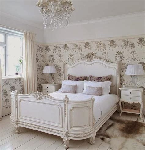 vintage inspired bedroom the stylish vintage inspired bedroom furniture for the