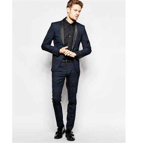 Wedding Attire Mens by 22 Wedding Guest Options For Him And Style
