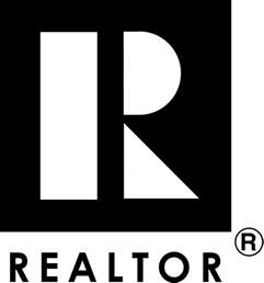 real estate realtors homes for sale land for sale how to interview and select a realtor valley news
