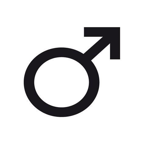 imagenes simbolos hombre y mujer vinilo s 237 mbolo mujer