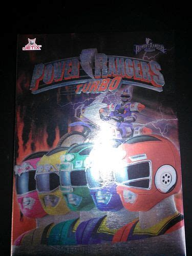 Power Rangers In Space Complete 1000 images about incoming power rangers dvds on seasons power rangers turbo and