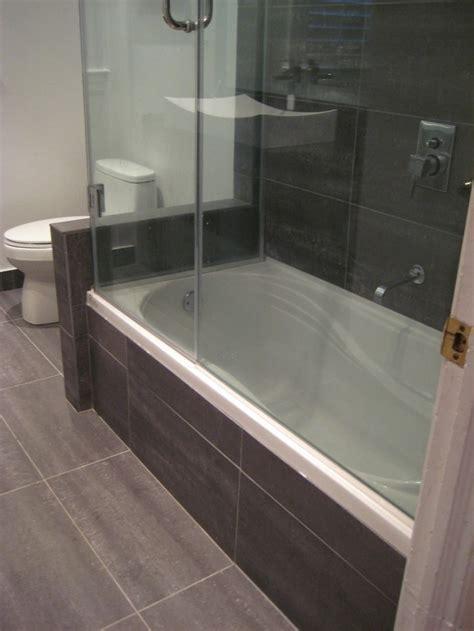 wohnideen badezimmer modern wohnideen f 252 r badezimmer moderne duschkabinen