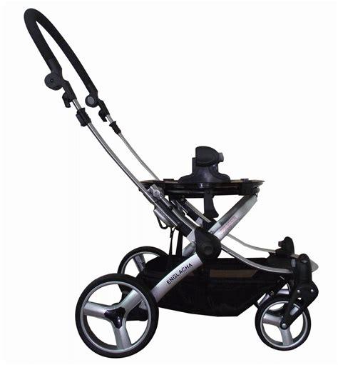 convertible car seat stroller frame services