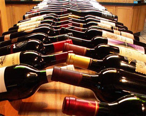 alcool etilico alimentare alcol etilico l altro nome di vino birra e superalcolici