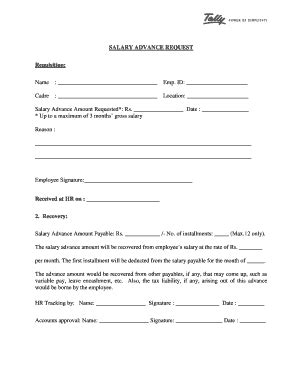 sle of living will template sle advance directive form teacheng us