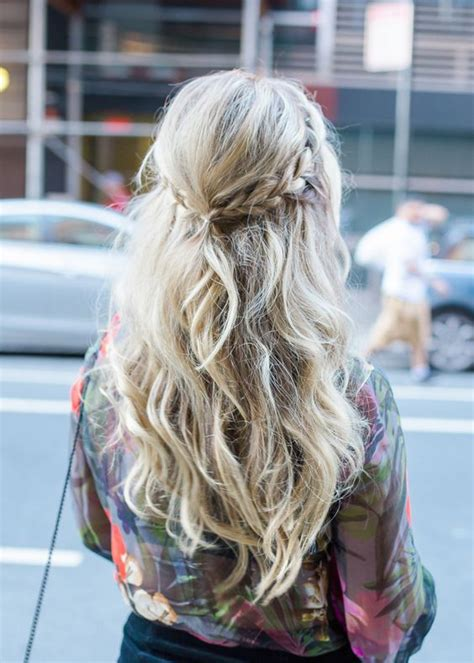 western hairstyle 60 cute boho hairstyles for short long medium length hair