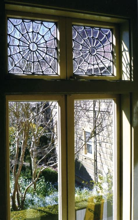 440 best images about cottage witch on pinterest best 25 leaded glass windows ideas on pinterest leaded