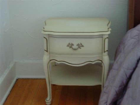 bassett furniture industries inc wood antique