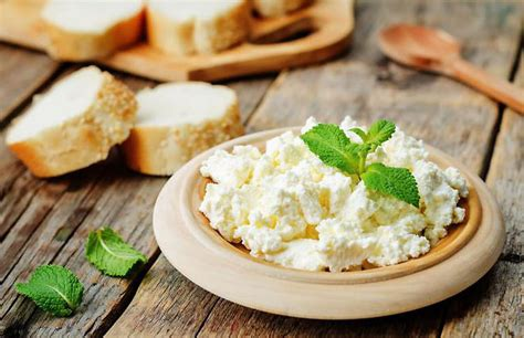 cottage cheese before bed 13 best snacks for type ii diabetics