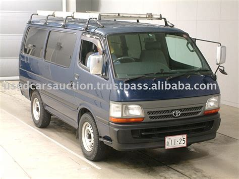 toyota hi ace sulit roach coach for sale colorado upcomingcarshq