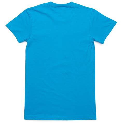 thrasher skate mag logo t shirt teal