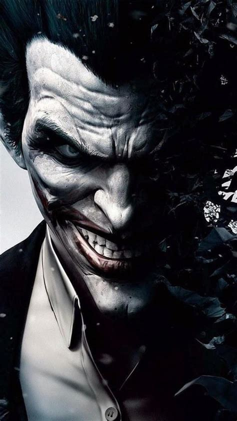 wallpaper hd iphone joker joker full hd wallpapers for mobile wallpaper images