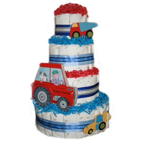 boat steering wheel diaper cake what is rear box on small kubota tractor pictures