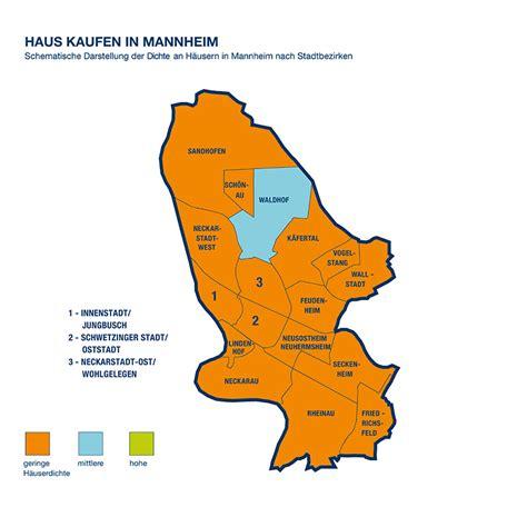 www immobilienscout24 de haus kaufen haus kaufen in mannheim immobilienscout24