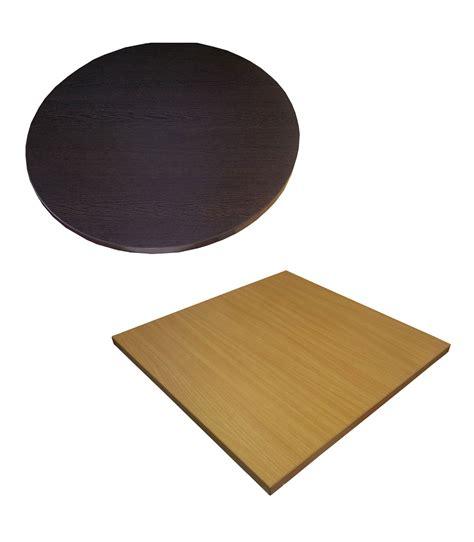 custom laminate table tops melamine laminated table tops