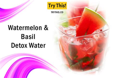 Pineapple Watermelon Detox by Detox Water Top 50 Fruit Infused Water Recipes Health