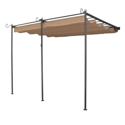 Wall Mounted Awnings Canopies Bosmere Perwm1 Rowlinson St Tropez Wall Mounted Steel Sun