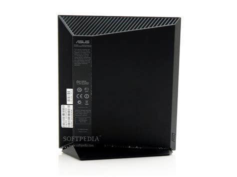 Asus Rt N56u By Dextmall asus rt n56u dual band gigabit wireless n router review