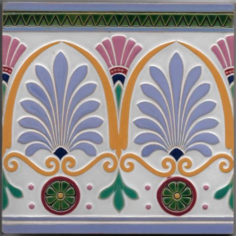 minton hollins home design products 31 best images about tile designs that are erroneously