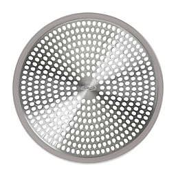 shower drain cover bed bath