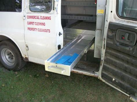 airbag deployment 1998 gmc savana 1500 transmission control sell used 1998 gmc savana 1500 base standard cargo van 3 door 4 3l in lincoln illinois united