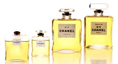 Parfum N5 Chanel histoire d un parfum chanel n 176 5 le de cameline