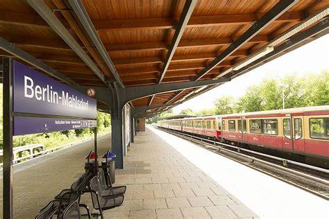 wohnungen in mahlsdorf mein mahlsdorf wohnen am gr 252 nzug www immobilien journal de