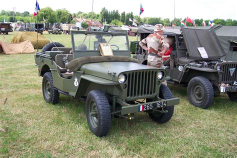 modern army jeep 100 modern army jeep willys jeep review and photos