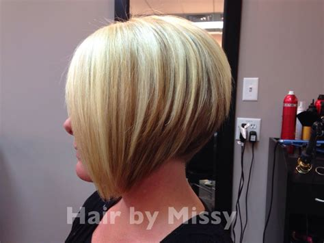 umbre angled bob hair cuts pretty asymmetrical angled bob short blonde hair