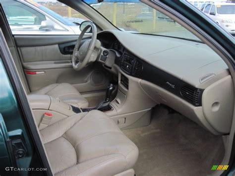 old car manuals online 2001 buick regal interior lighting 1999 buick regal ls interior photos gtcarlot com