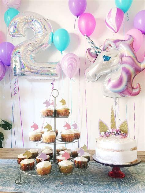 Ee  Year Ee    Ee  Old Ee   Uni Rn  Ee  Birthday Ee    Ee  Party Ee    Ee  Birthday Ee    Ee  Party Ee