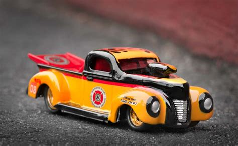 hot wheels images fire trucks police cars ambulance more on pinterest