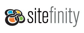sitefinity template builder sitefinity vs solodev cms website cms comparison guide